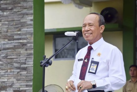 Universitas PGRI Palembang Siap Laksanakan MOOC
