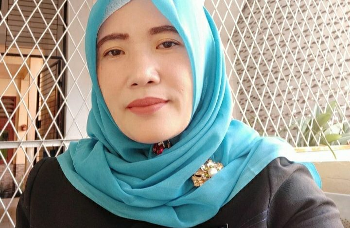 Luar Biasa! Ini Tiga Keunggulan Kuliah S2 di Magister Pendidikan Bahasa Indonesia PGRI Palembang
